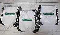 Рюкзаки с логотипом, фото 1