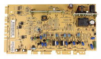 Силовой модуль для холодильника без eeprom C00263699 (замена C00145691)