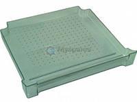 Ящик морозильной камеры для быстрой заморозки C00856016