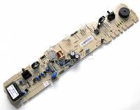 Электронный модуль C00143688