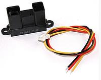Инфракрасный датчик расстояния SHARP GP2Y0A02YK0F 20-150см