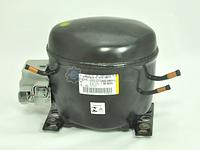 Компрессор для холодильника Embraco EGAS 90 HLR (замена  NE1118Z) R134a 220-240/50  200W pallet 4840 000 08446