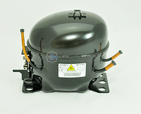 Компрессор для холодильника Jiaxipera NT 1114 Y 481010532395