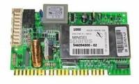Электронный модуль ARDO 546094300(651018029) для модели FLS125S