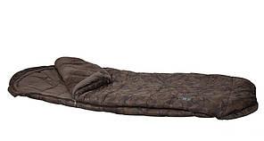 Спальник Fox R3 Camo Sleeping bag