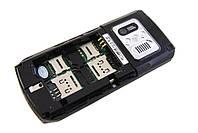 Donod D905 TV 2SIM сенсорный телефон с телевизором