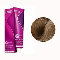 Краска для волос 8/0 Londa Professional Светлый блондин 60 мл