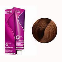 Краска для волос 8/41 Londa Professional Светлый блондин медно-пепельный 60 мл