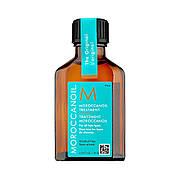 Восстанавливающее масло для всех типов волос Moroccanoil Treatment oil for all hair types 25 мл