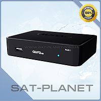 Full HD медиаплеер Aura HD Plus