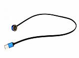 Фонарь OLIGHT S1R BATON XM-L2 NEW S1R BATON, фото 4
