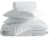 Для спальни и гостиной