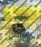 Картридж ВА29094 высева дозатор желтый Low Rate 1910 John Deere Meter Roller ВА29094 Yellow, фото 8