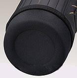 Термос для спортсменов чёрный 1л Thermos 140050, фото 2