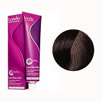 Краска для волос 5/75 Londa Professional Светло-коричневый коричнево-красный 60 мл