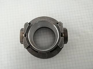 Вижимний підшипник зчеплення MERCEDES W202/124/210 1,8-2,2 1993-2002 Sachs