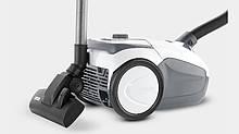 Пылесос Karcher VC 2 Premium (1.198-111.0)