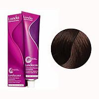 Краска для волос 5/4 Londa Professional Светло-коричневый медный 60 мл