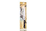 Кухонный нож Samura Harakiri филейный 195 мм (SHR-0045WO) Wo, фото 2