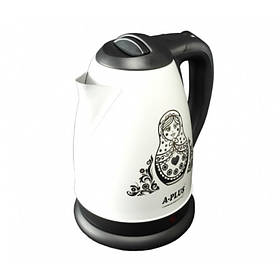Чайник электрический 2 литра A-PLUS AP-2142