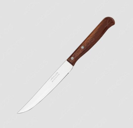 Нож для овощей ARCOS Latina, 100501