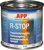 Антикоррозионный препарат APP R-STOP, 100мл