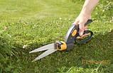 Ножницы для травы Fiskars (113680)1000589, фото 2