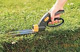 Ножницы для травы Fiskars (113680)1000589, фото 3