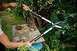 Телескопические ножницы для живой изгороди SmartFit HS86 Fiskars 114800/1013565, фото 5