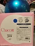 Мяч Chacott ORIGINAL Prism Цвет: 625.Fresh Blue / Мяч Призма (185 мм), фото 5