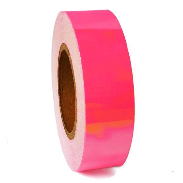 Обмотка PASTORELLI LASER / Цвет: Розовый Флуоресцентный/Fluo Pink /