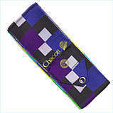 Лента Chacott ORIGINAL INFINITY RIBBON (6m) / Инфинити / Цвет:479.Blackberry, фото 2
