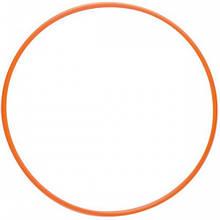 Обруч гимнастический Chacott ORIGINAL JUNIOR HOOP / Юниорский / (750mm) Цвет: 083.Orange