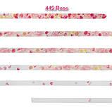Лента Chacott ORIGINAL INFINITY RIBBON (6m) / Инфинити / Цвет: 445.Rose, фото 2