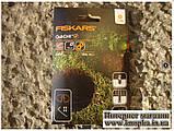 Лезвия Fiskars Quikdrill Pluspart Средние (134727), фото 2