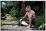 Лезвия Fiskars Quikdrill Pluspart Средние (134727), фото 5