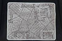 Ковролін ITC, Bossanova 49, різнорівнева петля