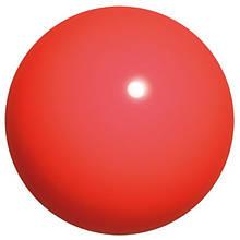 Мяч Chacott ORIGINAL GYM Цвет: 083.Orange / Мяч Чакотт (185 мм)