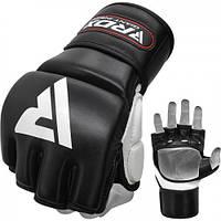 Перчатки ММА RDX X7 XL, фото 1