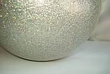 Мяч Chacott ORIGINAL Jewelry цвет: 598.Silver / Мяч Ювелирный (185 мм), фото 5