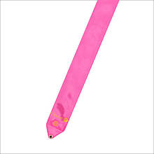 Лента Chacott ORIGINAL MEDIUM RIBBON (5m) / Ср. Стандарт / Цвет: 043.Pink