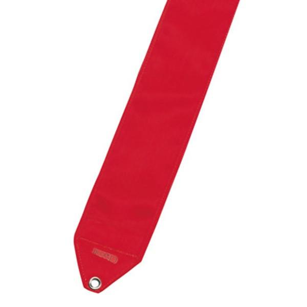 Лента Chacott ORIGINAL JUNIOR RIBBON (4m) / Юниорская / Цвет: 052.Red