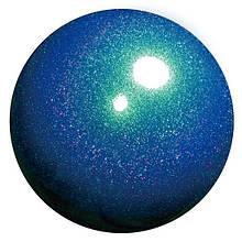 Мяч Chacott ORIGINAL Jewelry цвет: 525.Lapis Lazuli / Мяч Ювелирный (185 мм)