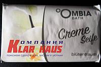 Ombia архидея 150г. Крем мыло (Германия)
