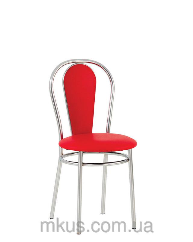 Купить стулья в кафе ― тел. 057-754-71-65 , www.mkus.com.ua