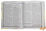 Книга «Великий сучасный довідник бджоляра» Е.В. Бєлік, фото 3