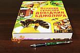 Книга «Великий сучасный довідник бджоляра» Е.В. Бєлік, фото 4