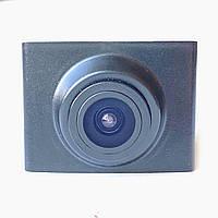 Камера переднього огляду Prime-X C8046 (Land Rover Range Rover Evoque)