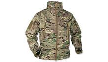 "Куртка ""Gunfighter Jacket"" (Camogrom) KU-GUN-FM-14"
