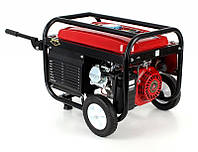 Бензиновый электрогенератор TAGRED TA3000GHW AVR